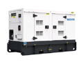 Powerlink 5-60kVA Enclosed Set 120x120.jpg